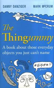 The Thingummy
